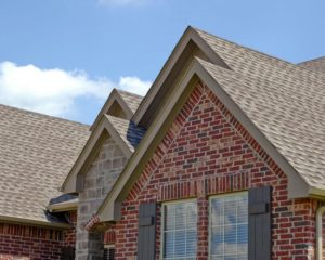 East Texas Home Roof Sky Roofing