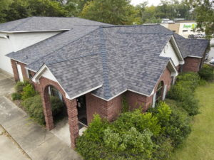 Roofmasters Home Roof Renovation East Texas Residential
