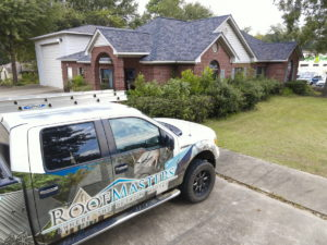 Roofmasters Home Roof Renovation East Texas Employees Commercial